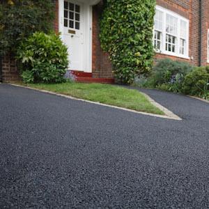 Asphalt-Sealing-Striping-Reeves-Construction-Roof-Gutters 2b