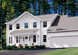 Reeves-Roof-Gutters-Siding