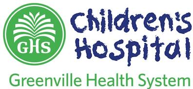 Greenville Childrens Hospital GCH - Call Reeves Roof