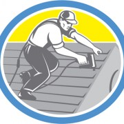 Find a GREAT Roofer Greenville - Spartanburg is Easy - Reeves