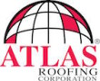Atlas-Roofing-Reeves=Roof-Gutter