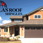 Atlas Shingles - Reeves Roof