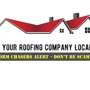 Reeves Roof-Construction-Storm-Chaser-Scam
