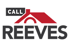 Reeves Construction - Roof Gutters & Hail Specialists