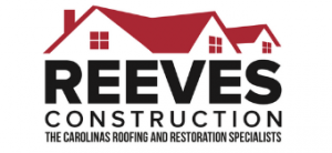CALL REEVES - Roof Gutters & Hail Specialists